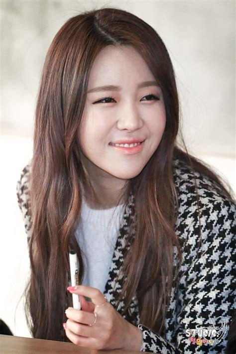 korean actress yoona boyfriend 1000 images about korean beauties on pinterest bae suzy