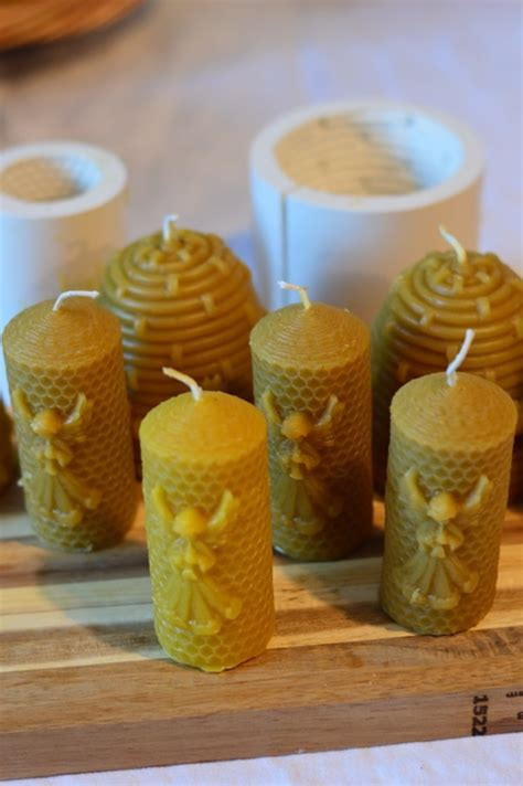 sti per candele in silicone beeswax candle molds for sale best handyman