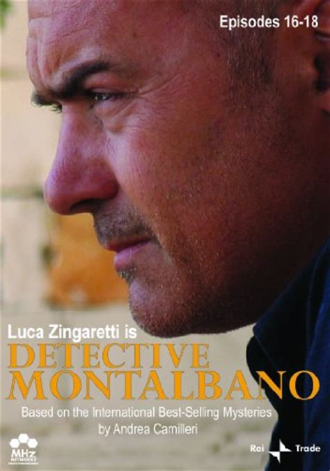the pyramid of mud an inspector montalbano mystery books detective montalbano season 10 episode 2 the mud
