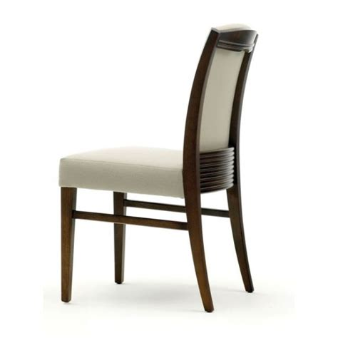 Harvey Dining Table Chairs Harvey Tables And Chairs Modlar