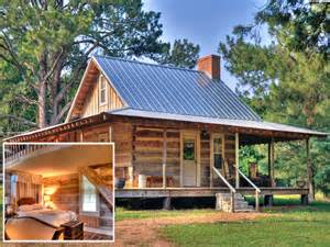 small cabins small log cabins rustic log cabin rustic cabin homes mexzhouse com