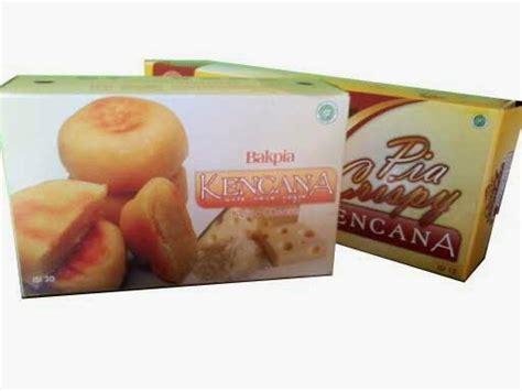 Microwave Jogja bakpia makanan enak khas jogja yogyakarta bakpia kencana