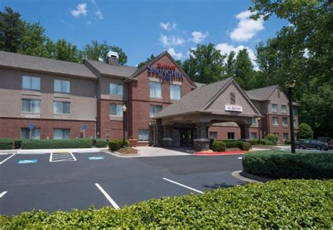 alpharetta hotel rooms suites homewood suites by springhill suites by marriott atlanta alpharetta updated