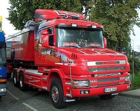 Gruppe G Auto Kaufen by Lkw Foto Scania Hauber Von Klaus Gruppe D Bobingen