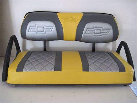 garys upholstery gary s awning company upholstery