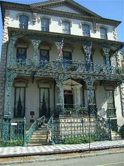 17 best images about charleston rutledge house 116