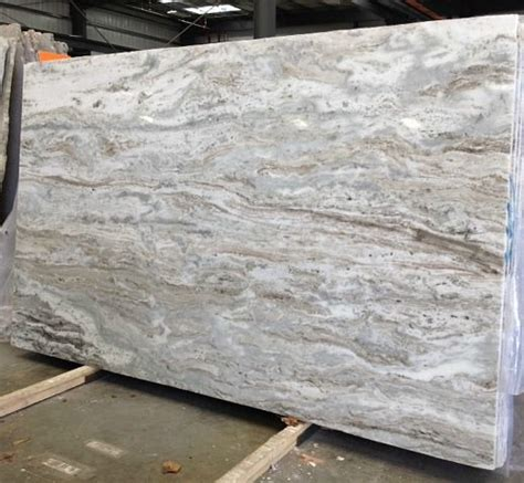 granite tile suppliers is brown a marble or quartzite tate ornamental inc
