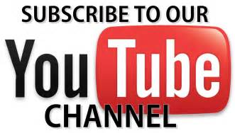 Gallery images and information youtube subscribe button transparent