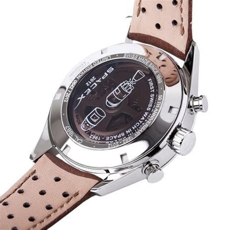 elon musk watch what kind of watch does elon musk wear elon musk quora