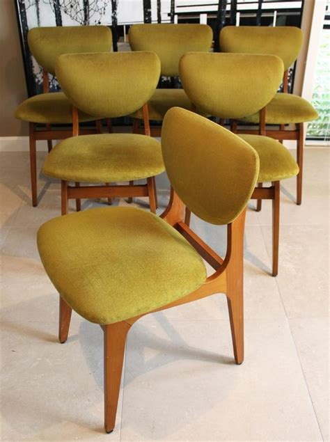 60s furniture best 25 retro dining chairs ideas on pinterest mid