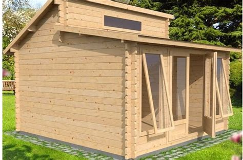 Waltons Log Cabins Reviews by Best Garden Buildings Uk Best Garden Buildings Uk