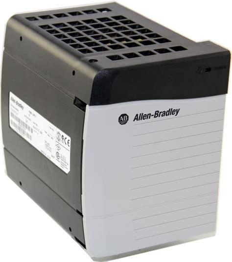 1756 Pa72 Plc Ab Allen Bradley Controllogix Power Supply 1756 pa72 1756pa72 ab in stock allen bradley controllogix