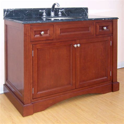 empire bathroom vanities bathroom vanities 42 newport collection vanity by