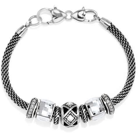 add color charm bracelet charm idea lab