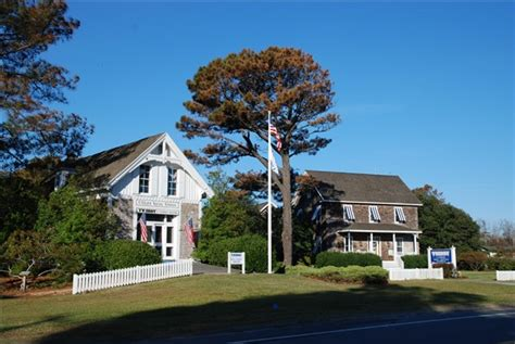 outer banks realty companies twiddy company realtors obx connection
