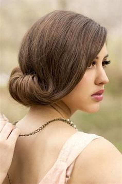 asian bridesmaid hairstyles with color asian wedding hairstyles for long hair