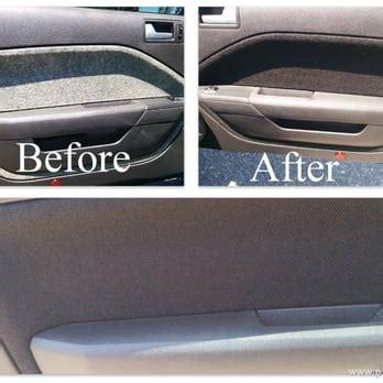grady s automotive upholstery furniture reupholstery