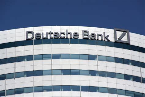 deutsche bank aktie dividende deutsche bank der gehaltsbonus ist sicher die dividende