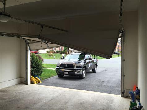 Rockville Garage Door Repair by Garage Door Repair Rockville Maryland Decor23