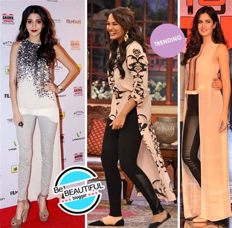 celebrity low height trend spotting celebrities show you how to style a high