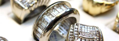 the best place to sell jewelry in chicago il royal