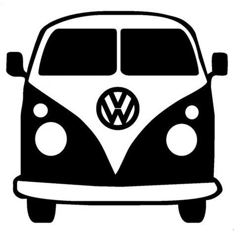 volkswagen clipart free volkswagen cliparts free clip free