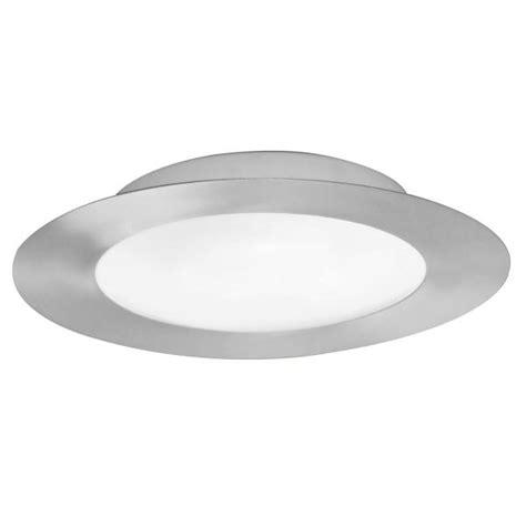 bathroom vanity lighting ceiling l bathroom round bathroom eglo palmera bathroom ceiling light eglo palmera matt