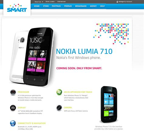 themes download for nokia lumia 710 new update available for lumia 710 version 16003 nokia