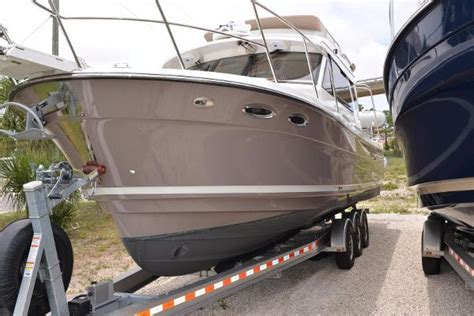 cutwater boats for sale florida used cutwater boats for sale boats