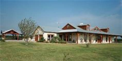 austin texas house plans 1000 images about exteriors on pinterest texas hill country custom homes and texas