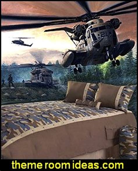 boys camo bedroom ideas hot girls wallpaper index of army