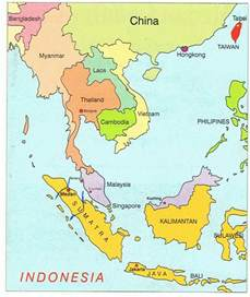 World Map Indonesia by World Map Indonesia 187 Medan Country Club