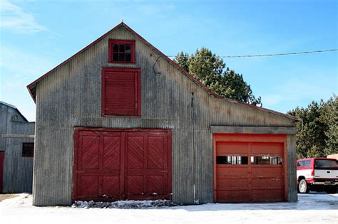 barn style garage barn garage sparta style explore duluthiscool s