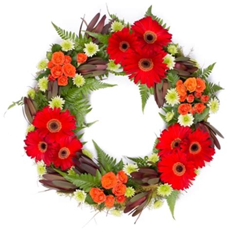 same day funeral flower delivery fromyouflowers home same day flower delivery sydney corporate florist