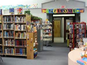 library decoration ideas 1000 images about library ideas for gh on elementary school counselor classroom