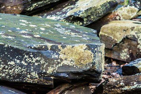 rugged rocks rugged rocks photograph by jason brow