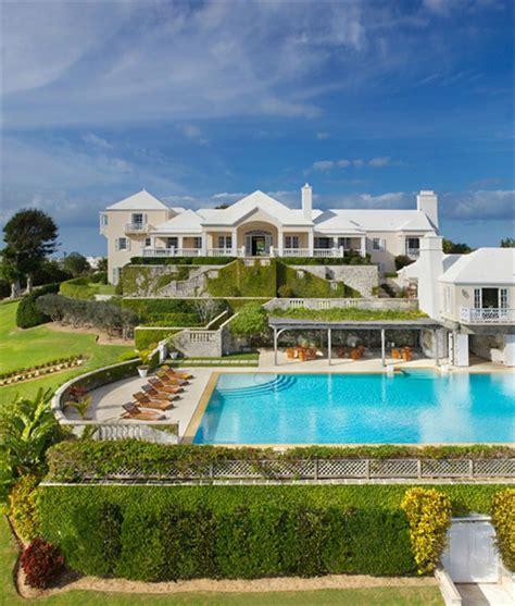 bermuda house chelston property on grape bay bermuda on sale