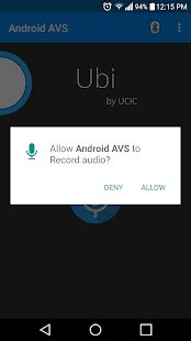 app ubi android ubi app android apps on play