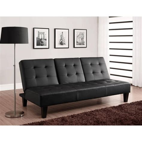 Walmart Furniture Sofa Bed Sofa Modern Look With A Low Profile Style With Walmart Sofa Bed Jfkstudies Org