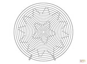 helpful photo variety of navajo designs coloring pages