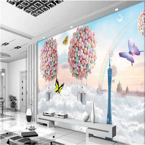 lace dream bedroom wallpaper mural photo wallpapers beibehang papel de parede 3d custom mural room wallpaper