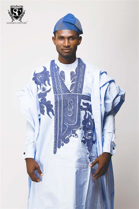 latest yoruba styles and fashion select a fashion style modern multicultural sammies