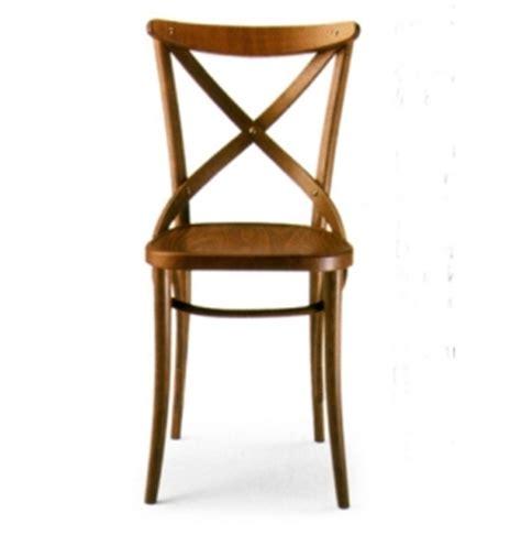 sedie thonet originali sedie thonet gli originali itc vendita e produzione di