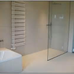 dusche renovieren ohne fliesen dusche sanieren ohne fliesen fliesen hause dekoration