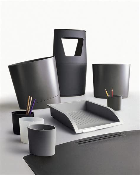 accessoires bureau accessoires de bureaux design originaux ubia mobilier