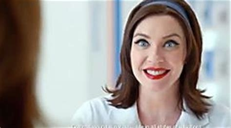 progressive insurance commercial actress salary the advert a resource for insights information and