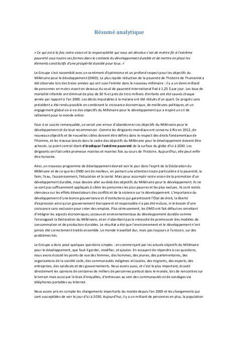 Mba Traduction En Francais by Write Personal Essay High School Audi Wavre Resume En
