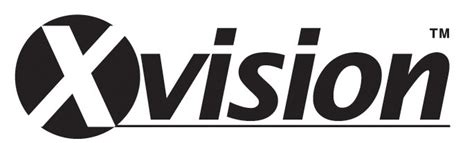 x vision advertisement xvision cube high definition ip cctv