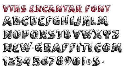 decorative styles 17 decorative alphabet fonts images decorative font