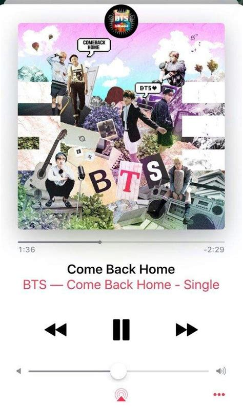 download mp3 bts where do you come from show your strong power by charting come back home on